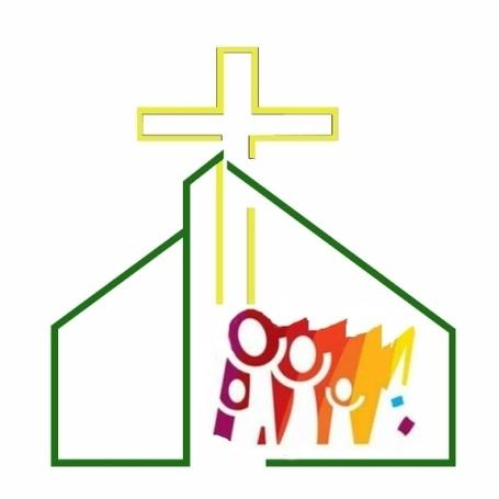 Igreja desenho2