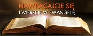 Czytajmy biblię