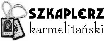 szkaplerz-karmelitanski