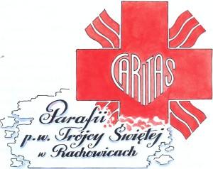 Caritas Parafii0001