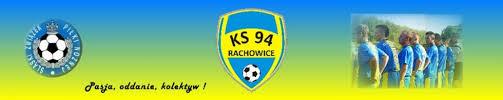 główka str.intern.KS94 Rachowice