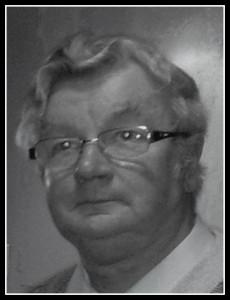 Ś.p. Andrzej Franik