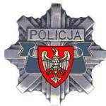 policja -2