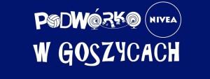 Nivea Goszyce baner