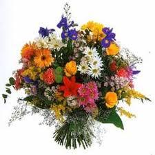 Kwiaty polne ulubione ks Proboszcza