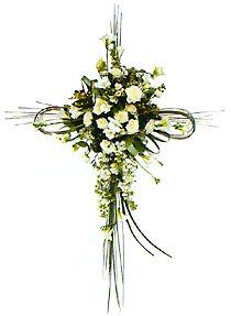 życzenia Urodzinowe Dla Księdza Wikarego Krzysztofa