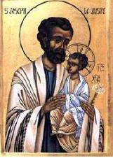 Sw. Józef
