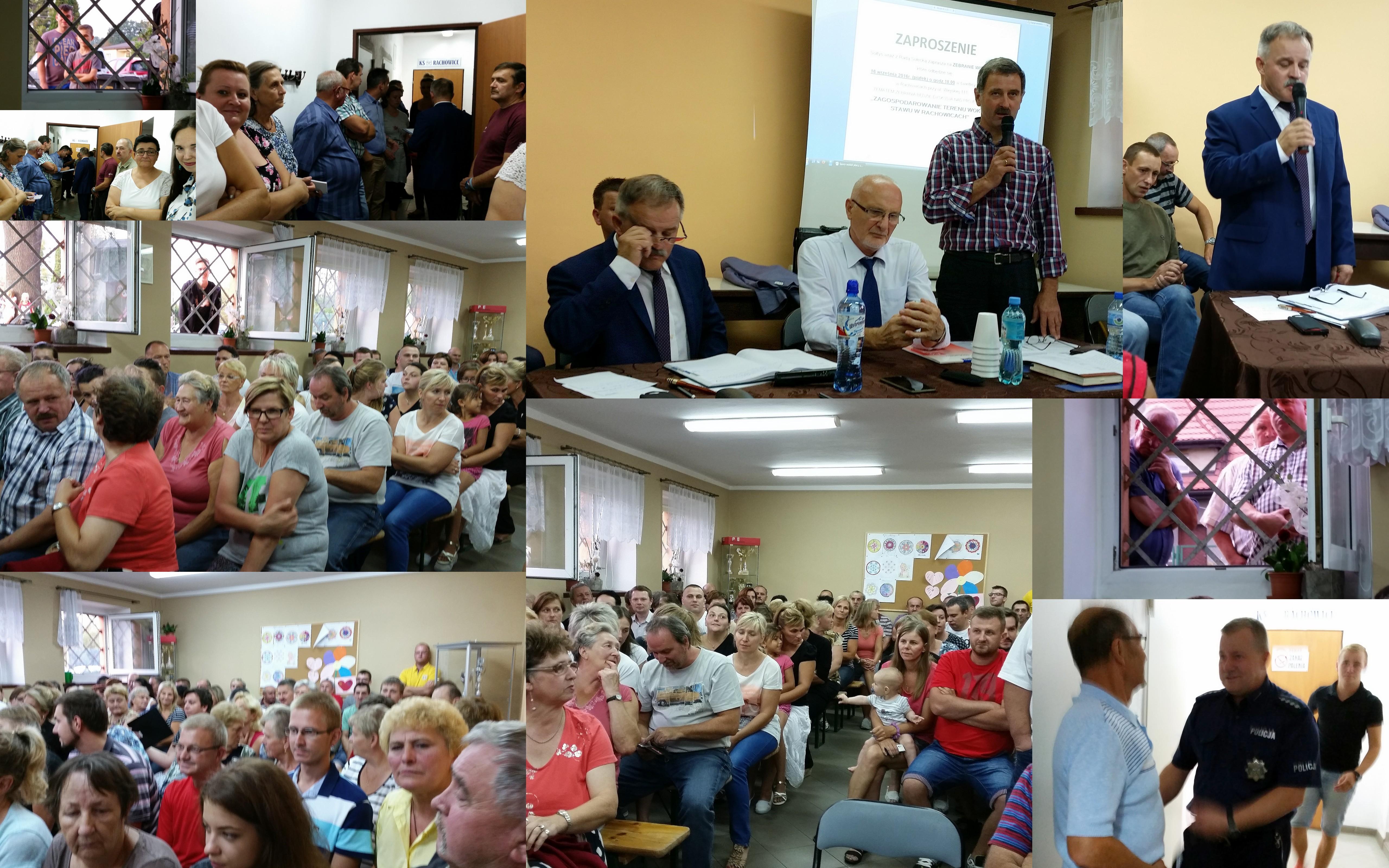 zebranie-wiejskie-16-09-2016